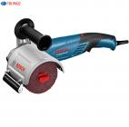 Máy đánh bóng inox Bosch GSI 14CE