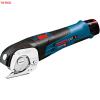 Máy cắt đa năng dùng Pin Bosch GUS 12 V-LI