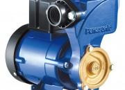 Top 3 máy bơm nước tăng áp Panasonic đáng mua nhất hiện nay