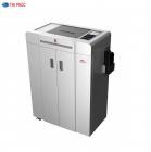 Máy hủy tài liệu công nghiệp Silicon PS-1000C