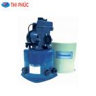 Máy bơm nước tăng áp Panasonic A-130JTX 125W (có tính năng tạo bọt khí)