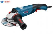 Máy mài góc Bosch GWS 18-125 L