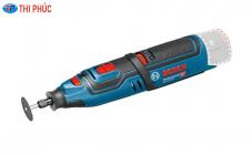 Máy cắt xoay đa năng Bosch GRO 12V-35 (solo)