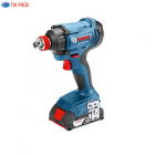 Máy vặn ốc vít dùng pin Bosch GDX 180-LI