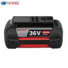 Pin Bosch 36V – 4.0Ah