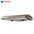 Máy hút mùi Panasonic FV-70HQD1-GO