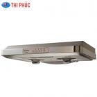 Máy hút mùi Panasonic FV-70HQU1-GO
