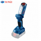 Đèn pin Bosch GLI 180-LI (Solo)