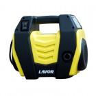 Máy phun áp lực nước Lavor HERO 105AC