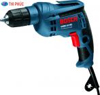 Máy khoan Bosch GBM 10 RE