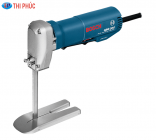 Máy cắt xốp mút Bosch GSG 300