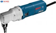 Máy cắt tôn kẽm Bosch GNA 2.0