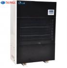 Máy hút ẩm công nghiệp FujiE HM-5400DN