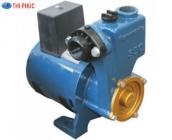 Máy bơm nước Panasonic GP-350JA 350W