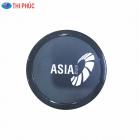 Mặt logo quạt Asia
