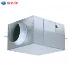 Quạt hút Cabinet Panasonic FV-12NS3