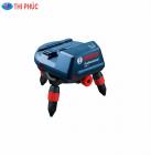Đế xoay Bluetooth Bosch RM 3