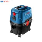 Máy hút bụi khô và ướt Bosch GAS 15 PS