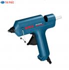 Súng dán keo Bosch GKP 200 CE
