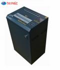 Máy hủy tài liệu công nghiệp Silicon PS-526C