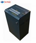 Máy hủy tài liệu công nghiệp Silicon PS-510C