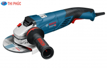 Máy mài góc Bosch GWS 18-150 L