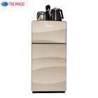 Cây nước nóng lạnh FujiE WD1170E