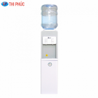 Cây nước nóng lạnh FujiE WD1850C