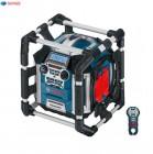 Máy radio Bosch GML 50