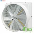 Quạt thông gió công nghiệp IFan-106A