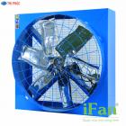 Quạt thông gió công nghiệp IFan-10C