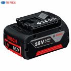 Pin Bosch 18V – 3.0Ah