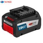 Pin Bosch 18V – 6.3Ah