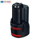 Pin Bosch 12V – 2.5Ah