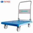 Xe đẩy sàn nhựa Advindeq PT-300