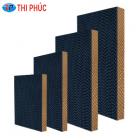 Tấm làm mát cooling pad IFan 1800 x 600 (chống rêu)