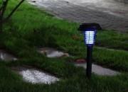 Đèn bắt muỗi loại nào tốt, giá cả phải chăng?