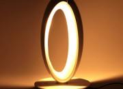 Đèn bàn Panasonic và những ưu điểm nổi bật