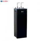 Máy lọc nước RO nóng lạnh FujiE RO-1500UV CAB