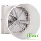 Quạt thông gió công nghiệp IFan SMC-50