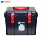 Hộp chống ẩm Nikatei Drybox NC-10