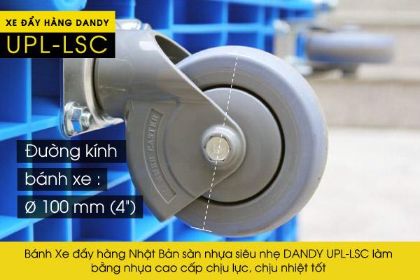 xe-day-hang-nhat-ban-san-nhua-sieu-nhe-dandy-upl-lsc-3.jpg