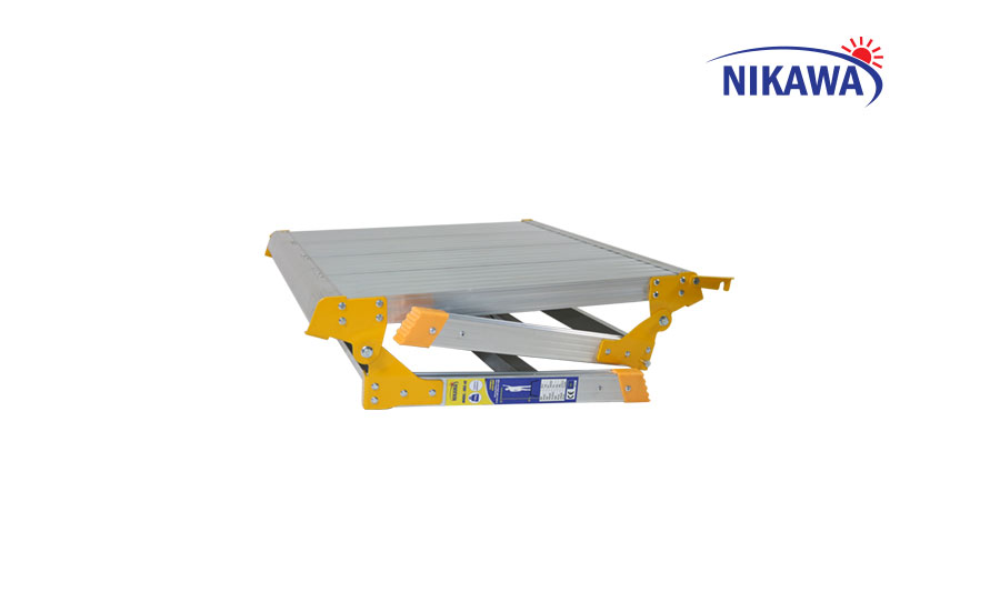 Thang bàn Nikawa NKC-45