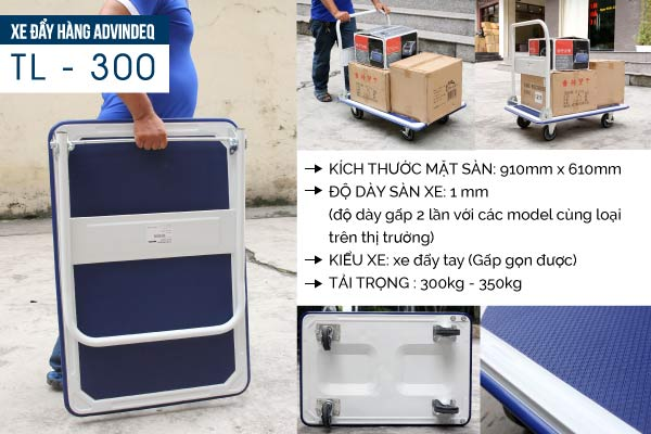 xe-day-hang-advindeq-tl-300-1.jpg