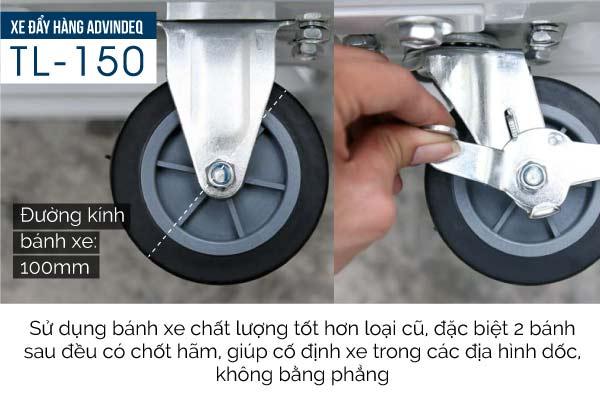 xe-day-hang-advindeq-tl-150-2.jpg