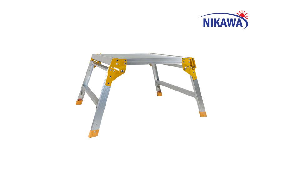 Thang bàn Nikawa NKC-61