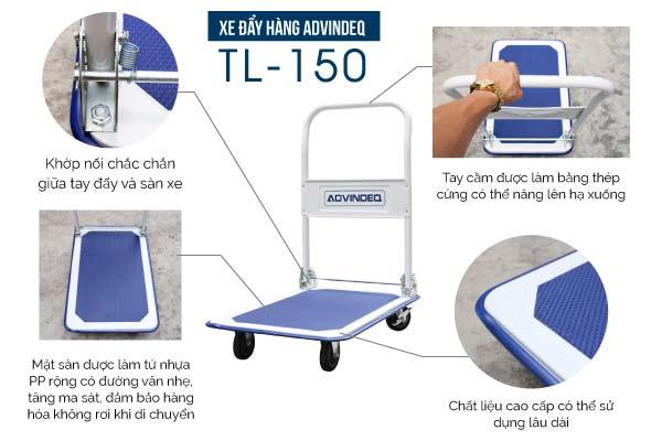 xe-day-hang-advindeq-tl-150-3.jpg