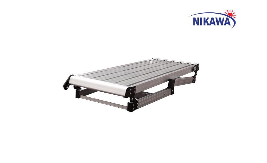 Thang bàn Nikawa NKC-03