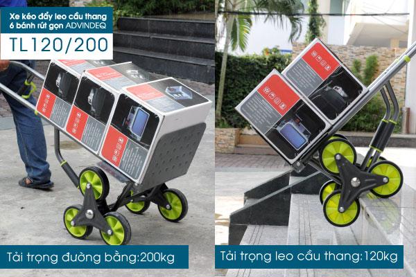 xe-keo-day-leo-cau-thang-advindeq-tl-120200-1.jpg