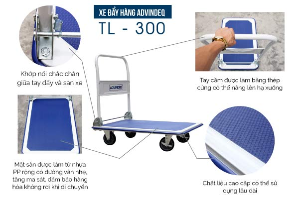 xe-day-hang-advindeq-tl-300-3.jpg